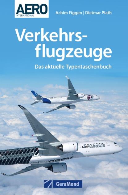 Dietmar Plath Verkehrsflugzeuge группа авторов zensur vom 16 bis zum 18 jahrhundert begriffe diskurse praktiken
