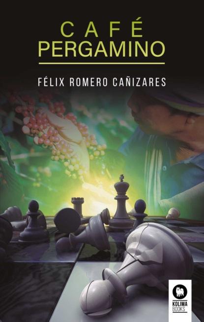 Félix Romero Cañizares Café Pergamino carlos zolla la unam y los pueblos indígenas