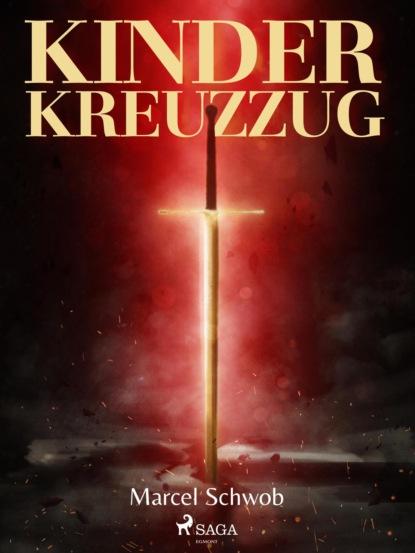 Max Herrmann-Neisse Kinderkreuzzug недорого