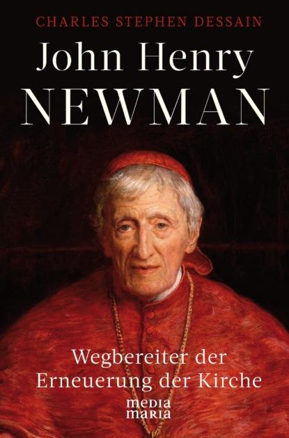 Charles Stephen Dessain John Henry Newman kardinal offishall kardinal offishall not 4 sale