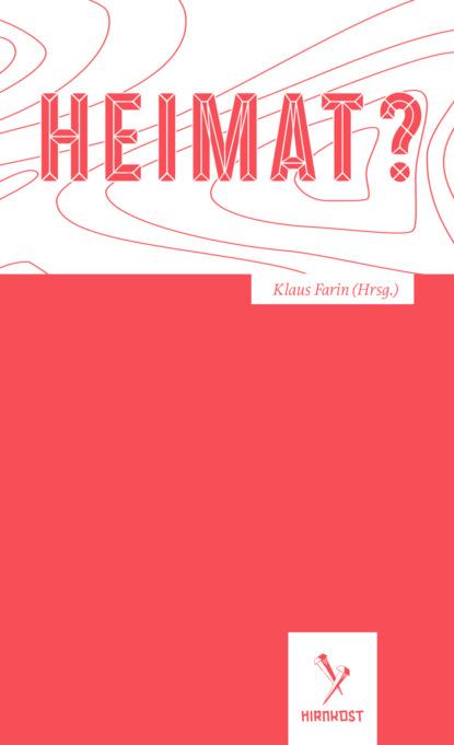 Группа авторов Heimat? недорого