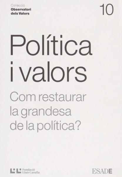 Фото - Daniel Ortiz Política i valors группа авторов la iniciación de la política