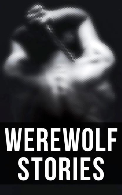 Werewolf Stories