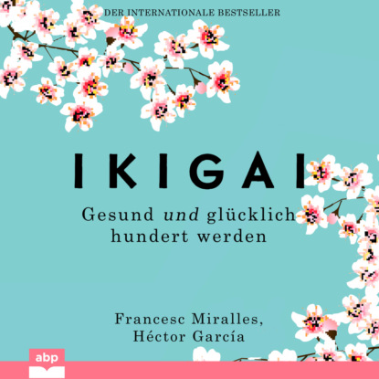 francesc miralles sekret picassa Francesc Miralles Ikigai - Gesund und glücklich hundert werden (Ungekürzt)