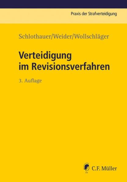 ide informationen zur deutschdidaktik kultur des performativen Reinhold Schlothauer Verteidigung im Revisionsverfahren