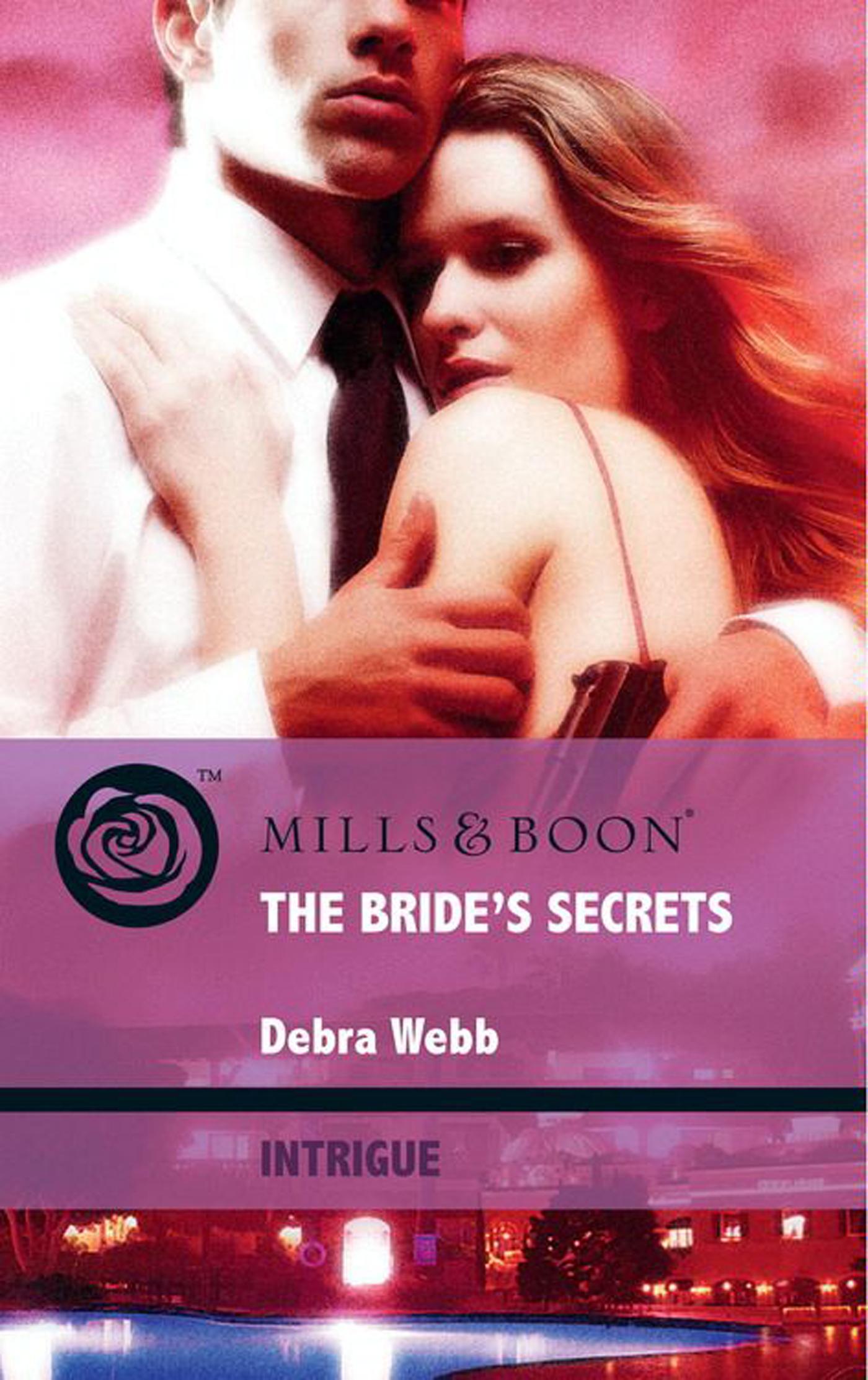 The Bride\'s Secrets