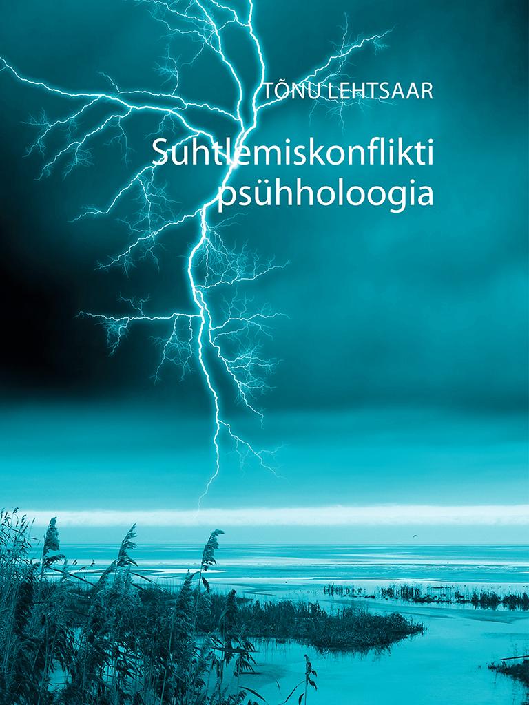Suhtlemiskonflikti psühholoogia