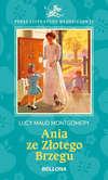 Ania ze Złotego Brzegu