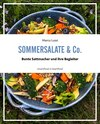 Sommersalate & Co.