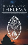 THE RELIGION OF THELEMA