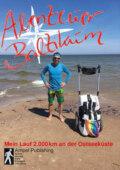 Abenteuer Baltikum (Text Edition)