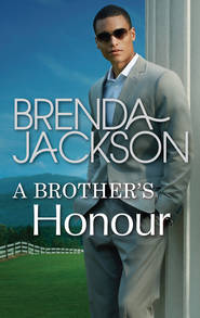 A Brother\'s Honour