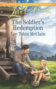 The Soldier\'s Redemption