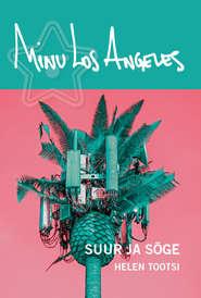 Minu Los Angeles