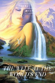 The Well at the World\'s End