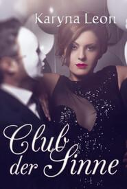 Club der Sinne