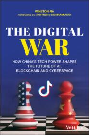 The Digital War