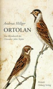 Ortolan