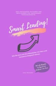 Smart Leading