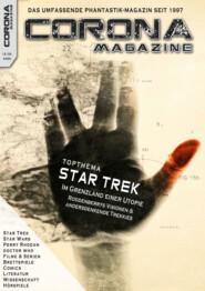 Corona Magazine #355: Dezember 2020