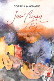 José Pinga