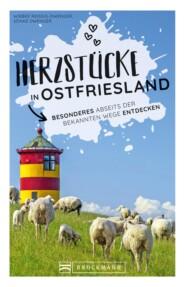 Herzstücke Ostfriesland