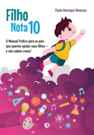 Filho Nota 10