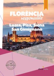 Florència Responsable
