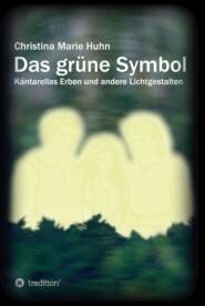 Das grüne Symbol