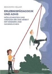 Erlebnispädagogik und ADHS