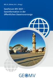 GeoForum MV 2021