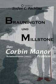 Braunington und Millstone