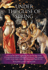 Under the Guise of Spring
