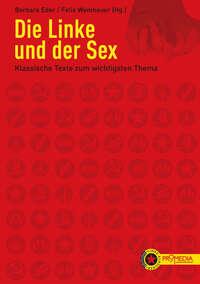 Die Linke und der Sex