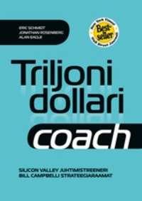 Triljoni dollari coach