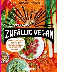 Zufällig vegan – International