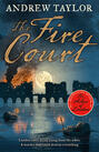 The Fire Court