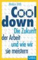 Cooldown