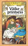 Väike printsess