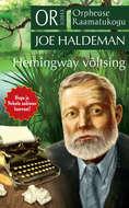 Hemingway võltsing