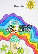 Fantastic Fables. Book5