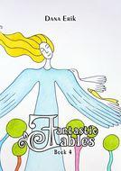Fantastic Fables. Book4