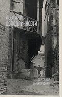 Александр Цыбулевский. Поэтика доподлинности