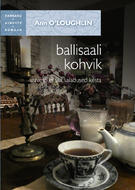 Ballisaali kohvik