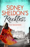 Sidney Sheldon's Reckless