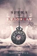 La Sfera di Kandra