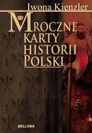 Mroczne karty historii Polski