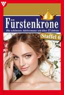 Fürstenkrone Staffel 6 – Adelsroman