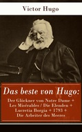 Das beste von Hugo