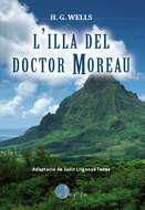 L\'illa del doctor Moreau